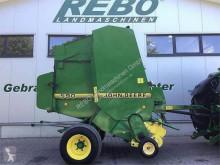 John Deere 590 RBP
