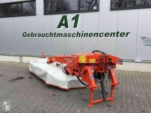 Kuhn FC 313 FF