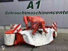 Kuhn FC 313 F