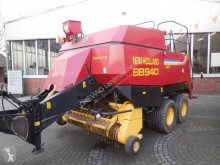 New Holland BB940
