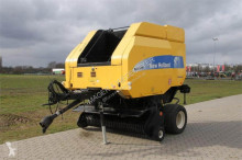 New Holland BR 7070 CROP CUTTER