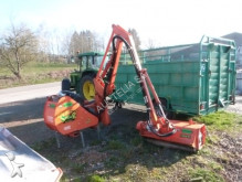 Voir les photos Fenaison Agrimaster Golden 520 T 125R