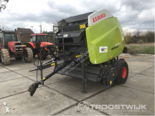 Claas Variant 365RC PRO