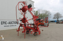 Lely Lotus 770 Schudder
