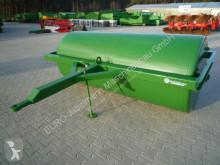 cositul fânului Jako mit + ohne Fahrgestell, auch Koppelzug, bis 7,8 m breit, NEU