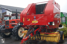 New Holland BR 750 CropCutter