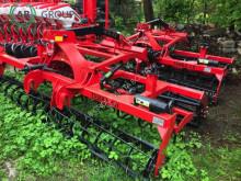 n/a Rolex Saatbeetkombination 3m/Cultivator/Cultivador/Agreg neuf haymaking