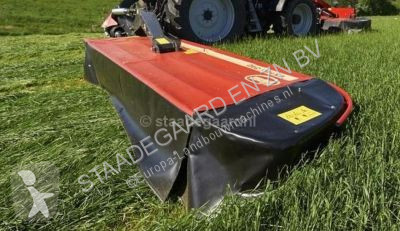 View images N/a  haymaking