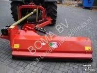 Boxer AGF 180