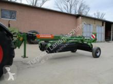 Amazone AW 6600 Ackerwalze BBG haymaking