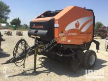 Gallignani GA V6 Farmer