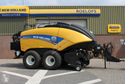 New Holland Bigbaler 1270rc