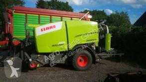 fenaison Claas Rollant 455 R/C Uniw