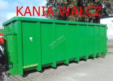 fenaison Pronar