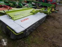 Claas DISCO 3100 C haymaking