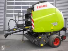 Claas Variant 380