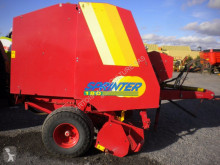 View images Feraboli Sprinter 180 haymaking