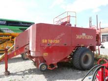 Supertino SR 70.120