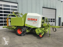Claas Rollant 255 ronde balen pers