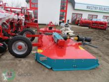 n/a MCMS Warka Mulcher RG 300 neuf