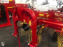 n/a FIMAKS - Kreiselschwader FMR 330/ Rotary rake /girello voltafieno neuf