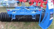 cositul fânului n/a AGRISTAL - Ackerwalzen Cambridge 3 m/Front and rear Cambridge Roller/ Katok neuf