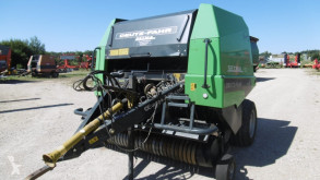 Deutz-Fahr FIX MASTER 225