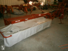 Lely Mower-conditioner