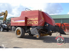 New Holland D1010