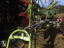Claas LINER 1250 PROFIL