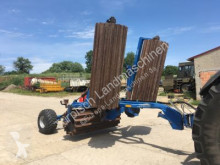 n/a Maxi Cut 600 Messerwalze haymaking