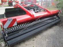 Mașină de adunat-răsfirat Sipma