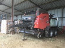 Kuhn Bale wrapper