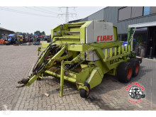 Claas Rollant 46 Roto cut