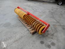 Güttler Simplex 30-45 prismawals