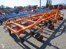 ceifa nc Boels 9R-RV Dammformer