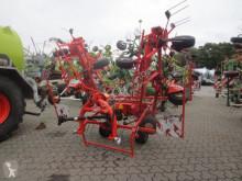 Kuhn GF 7601 MH Digidrive