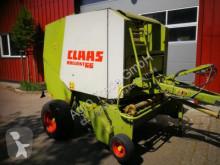 cositul fânului Claas Rollant 66