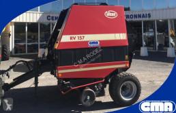 Vicon RV157