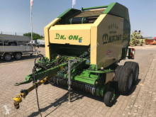Krone Vario Pack Multi-Cut 1800