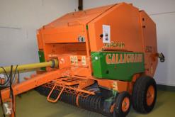 Gallignani 2500 SL