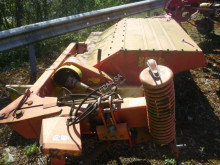 Taarup Mower-conditioner