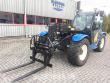 New Holland NH LM5060