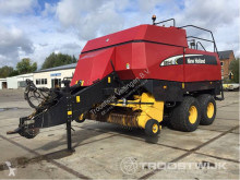 New Holland BB940RT