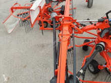 Kuhn GA 6620