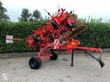 Kuhn GF10812T