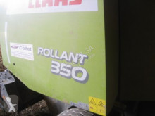 Claas ROLLANT350RC