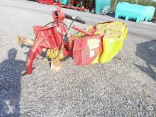 n/a eurodisc 220 haymaking