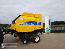 New Holland BR 750 A