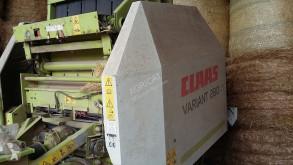Claas VARIANT 280